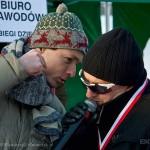 Bieg-Mikołajkowy-2010-1157