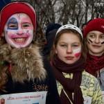 Bieg_Mikolajkowy_2009-263