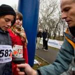 Bieg_Mikolajkowy_2009-322
