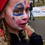 Bieg_Mikolajkowy_2009-324
