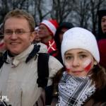 Bieg_Mikolajkowy_2009-986