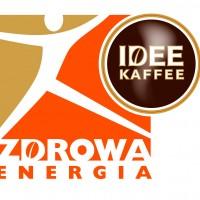 idee_caffee
