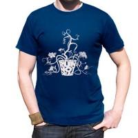 koszulka_blue