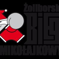 logo biegu kopia