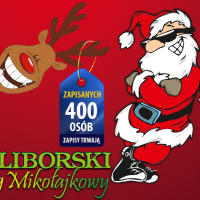 ZAPISANYCH-400