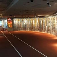 muzeum-sportu-i-turystyki