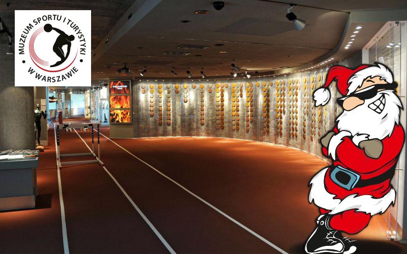 muzeum-sportu