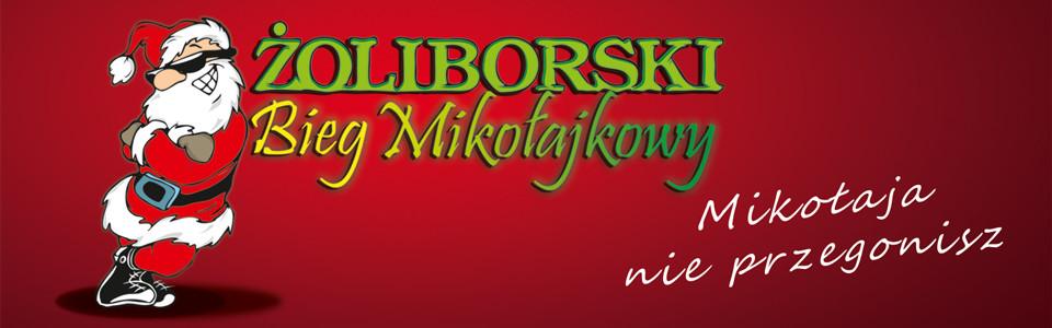 Bieg-Mikolajkowy-master