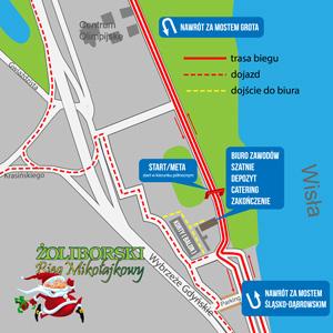 trasa-Bieg-Mikołajkowy300